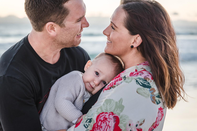 Perth-Motherhood-Photography-Beach-3.jpg