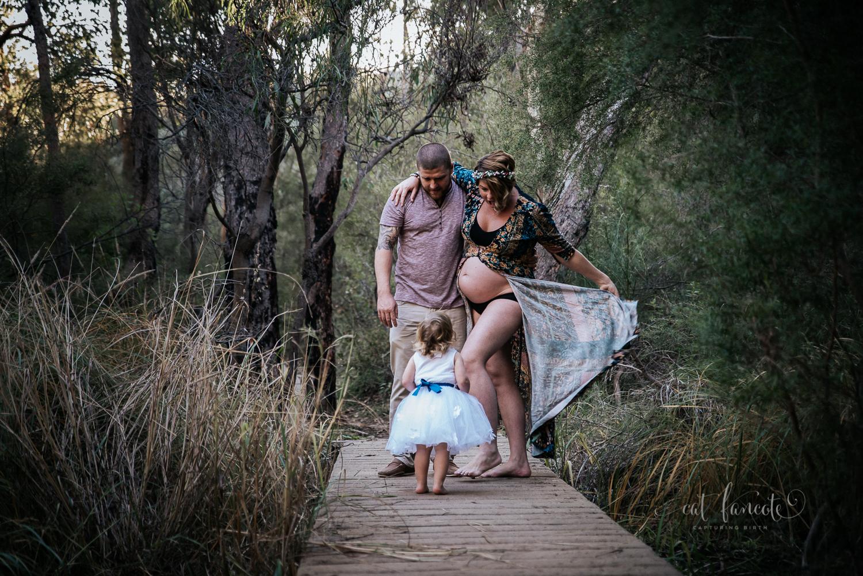 Jackie_Maternity_WEB-11.jpg