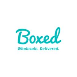 Boxed_logo.png