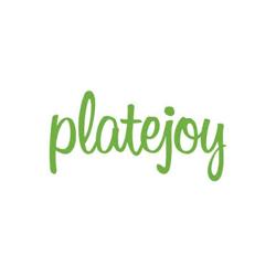 Plate_Joy_logo.png