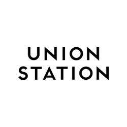Union_Station_logo.png