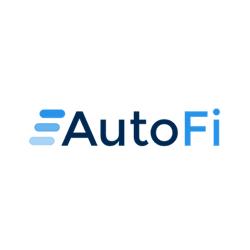 Autofi_logo.png