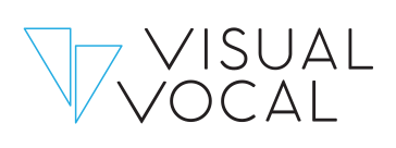 Visual Vocal