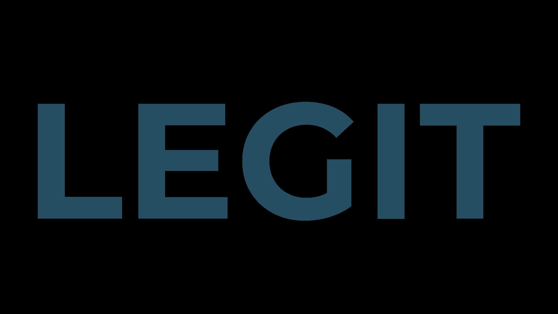Legit Logo.png