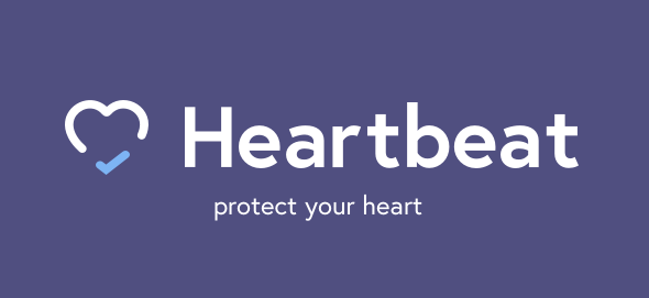 heartbeat_meta.png