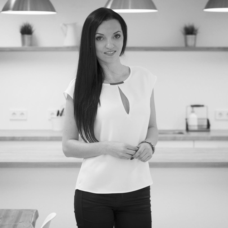 Nordic Honey_Kadri Rytkönen_Founder_CEO_Entrepreneur
