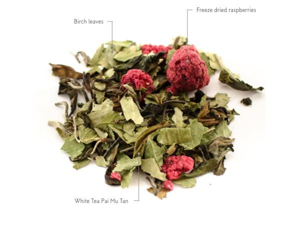 Nordic+Honey_1.+White+Tea+with+Birch+Leaves+%26+Raspberries_With+Ingredients.jpg