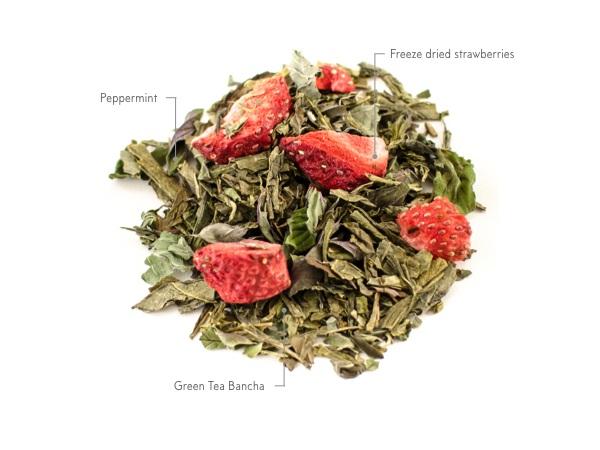 Nordic+Honey_2.+Green+Tea+with+Peppermint+%26+Strawberries_Ingredients.jpg