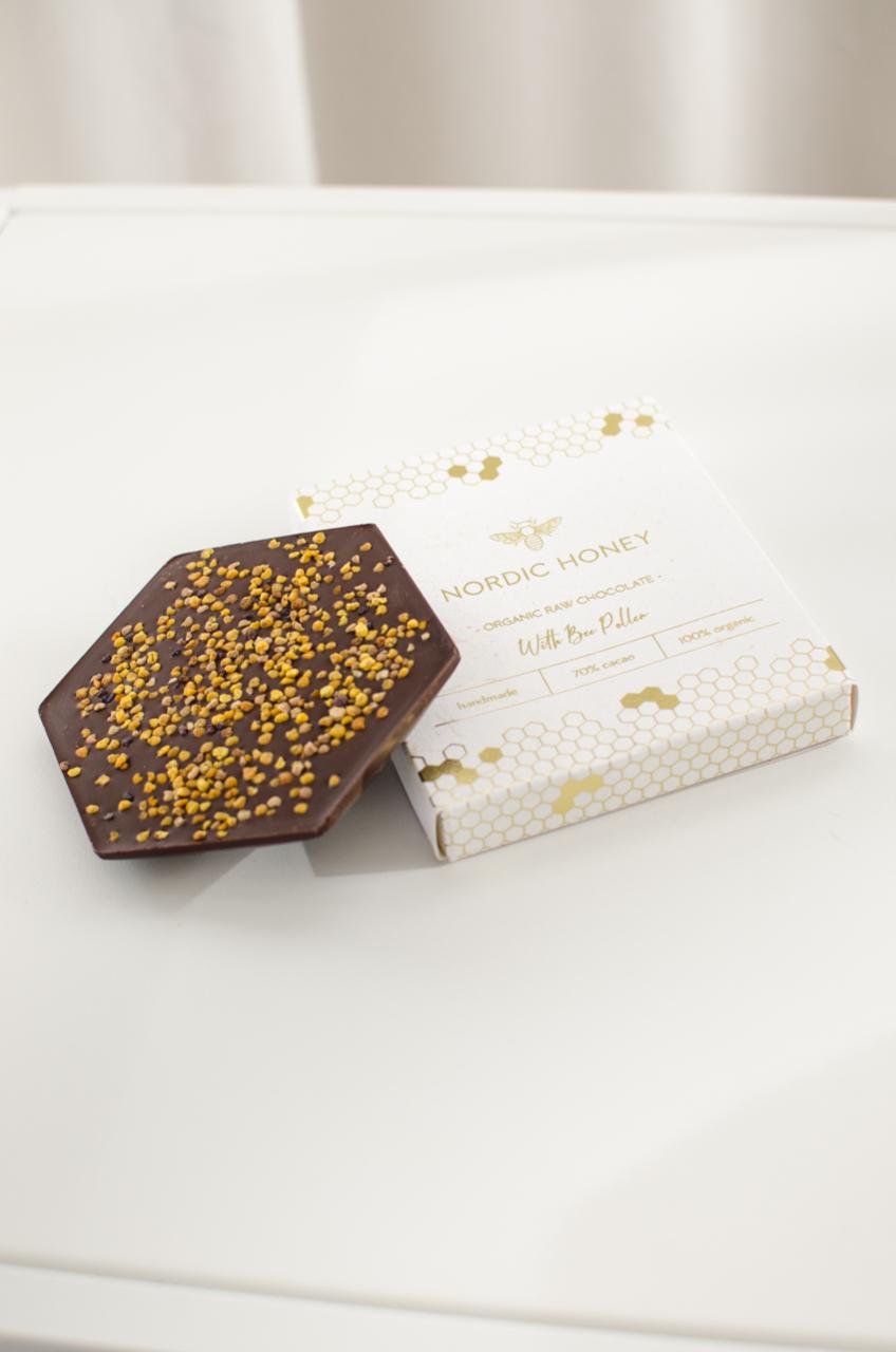 Nordic Honey_Health Benefits of Bee Pollen_Organic Raw Chocolate with Bee Pollen_5.jpg