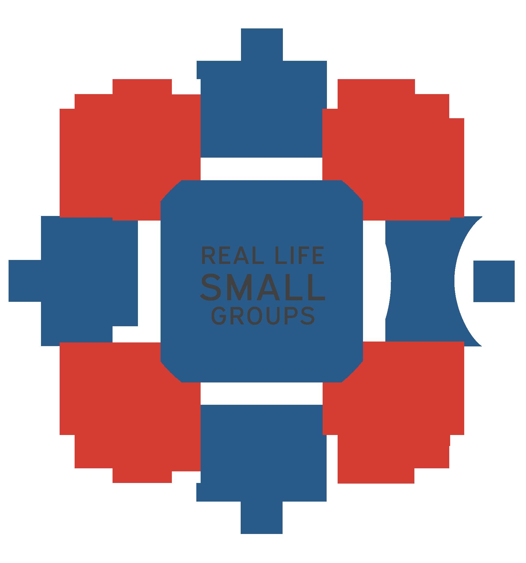 real life groups logo.jpg