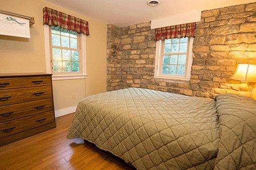 cabin bedrooms.jpg