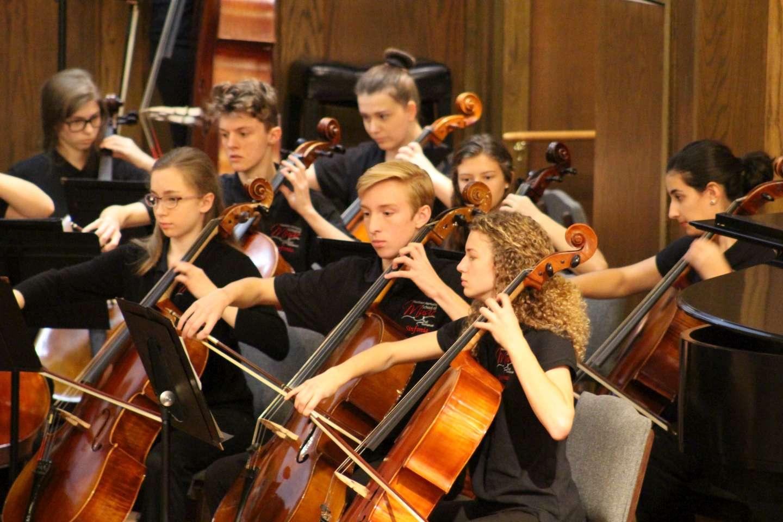 Sinfonia photo.jpg