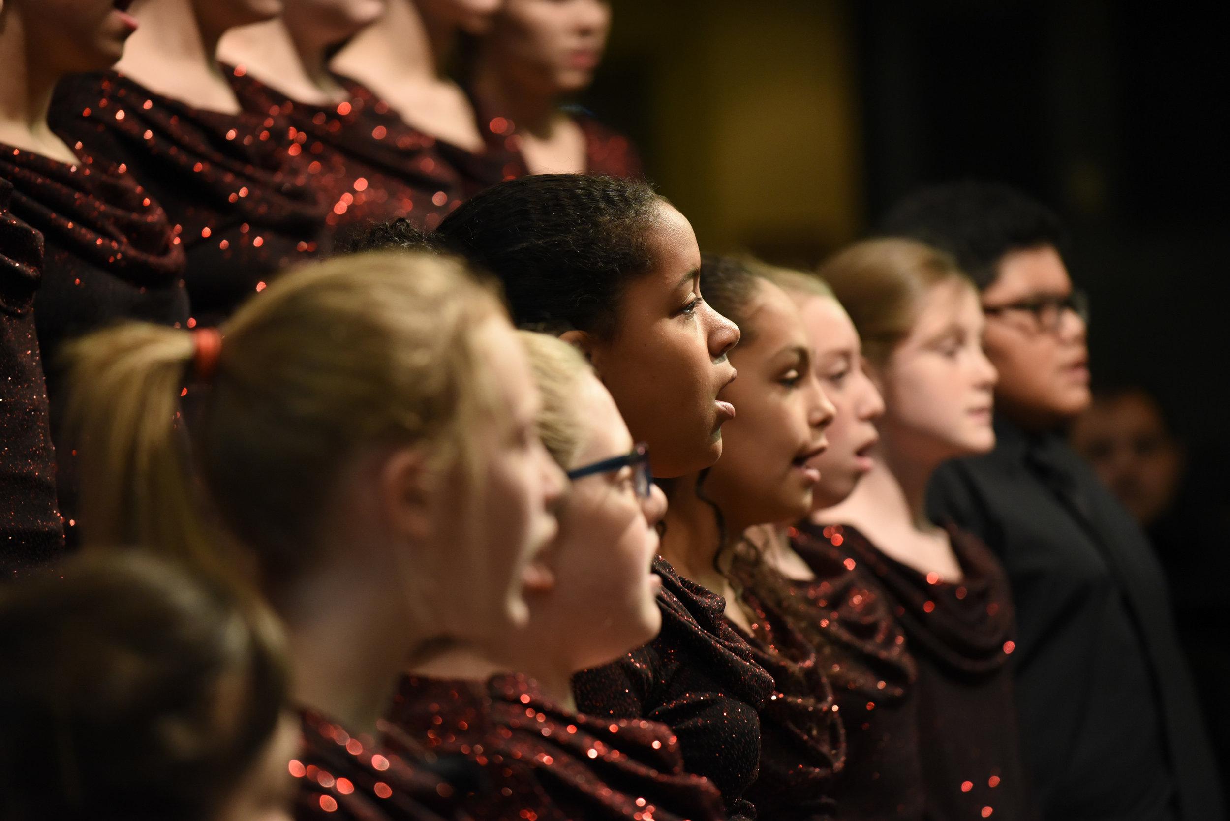 Choir Photo 7.jpg