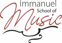 maybesmaller_ImmanuelUMC_SOM_Logo_Thin_10-22-18.jpg