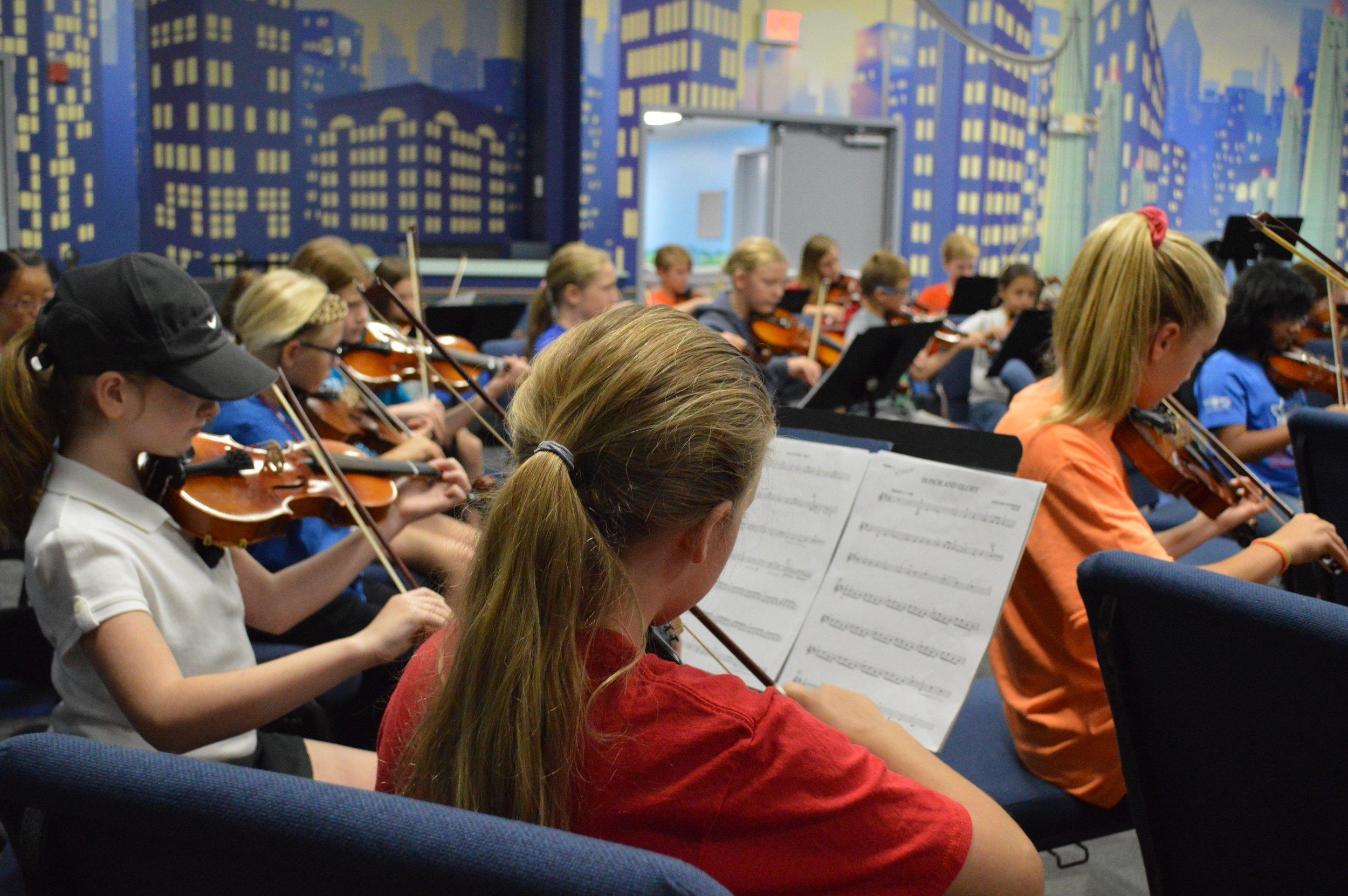 Summer Strings Brochure.jpg