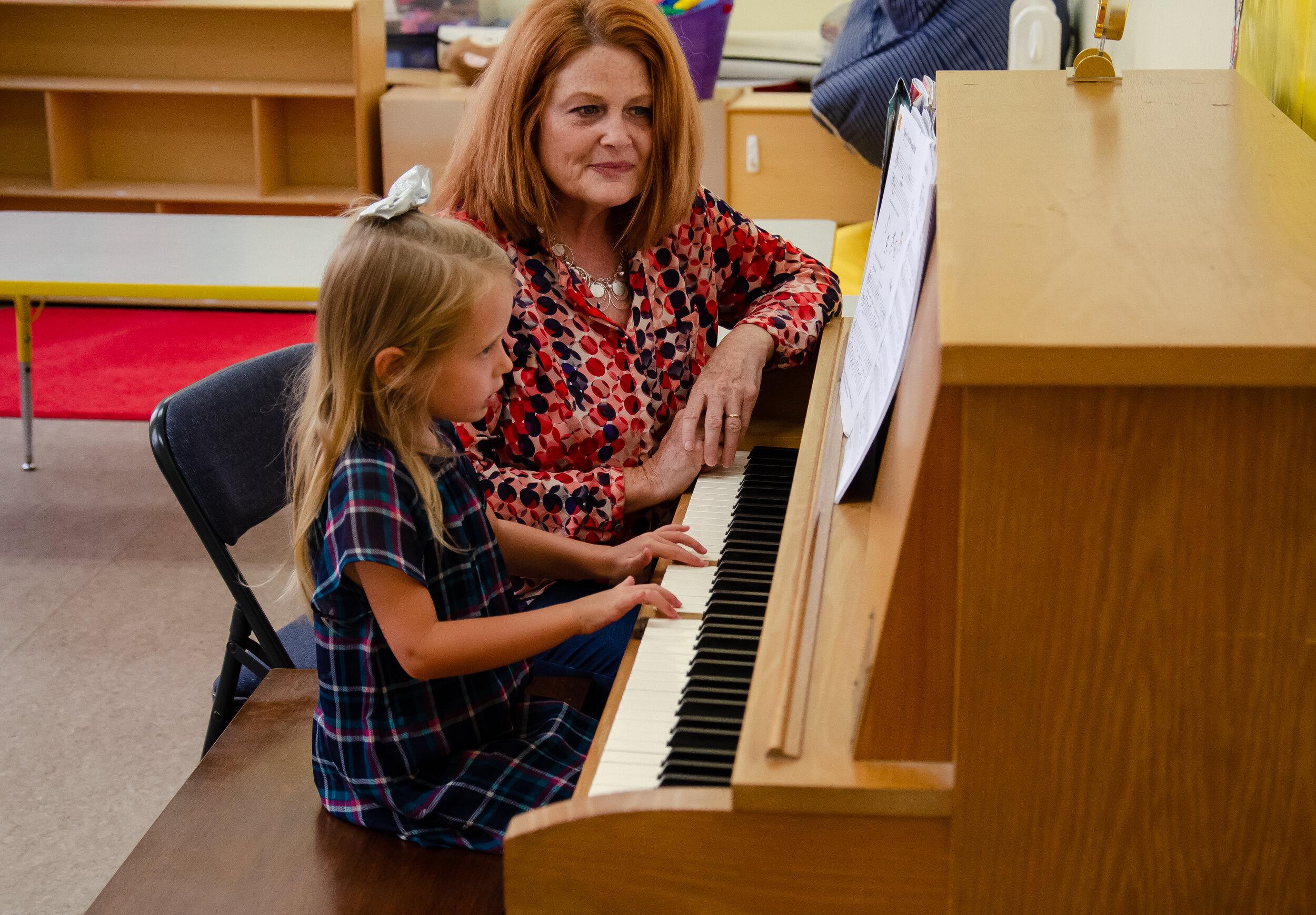 Piano - Linda Duncan.jpg