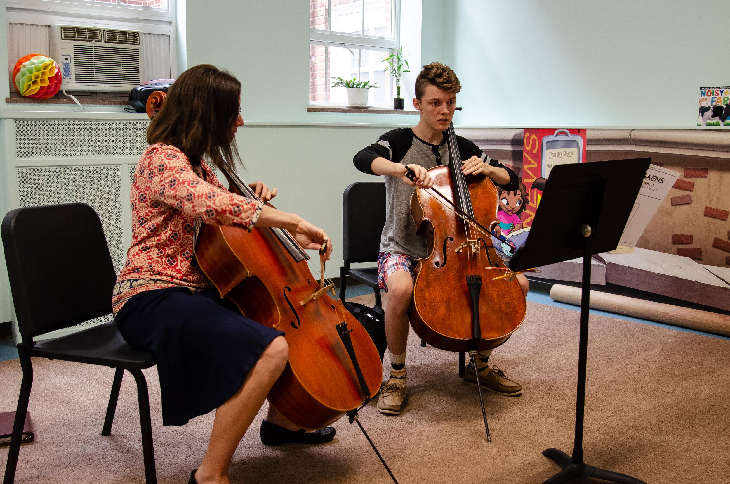 Private Cello Lesson 2.jpg