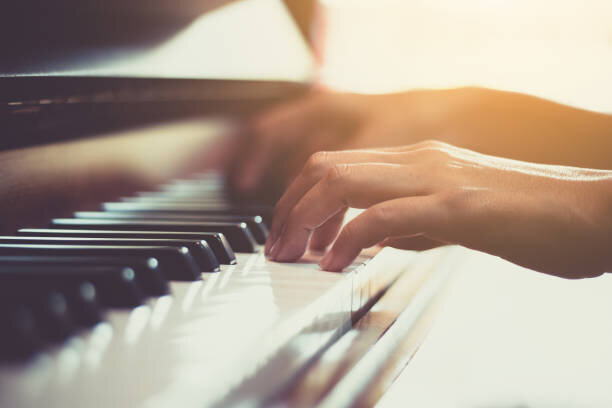 Piano Photo.jpg
