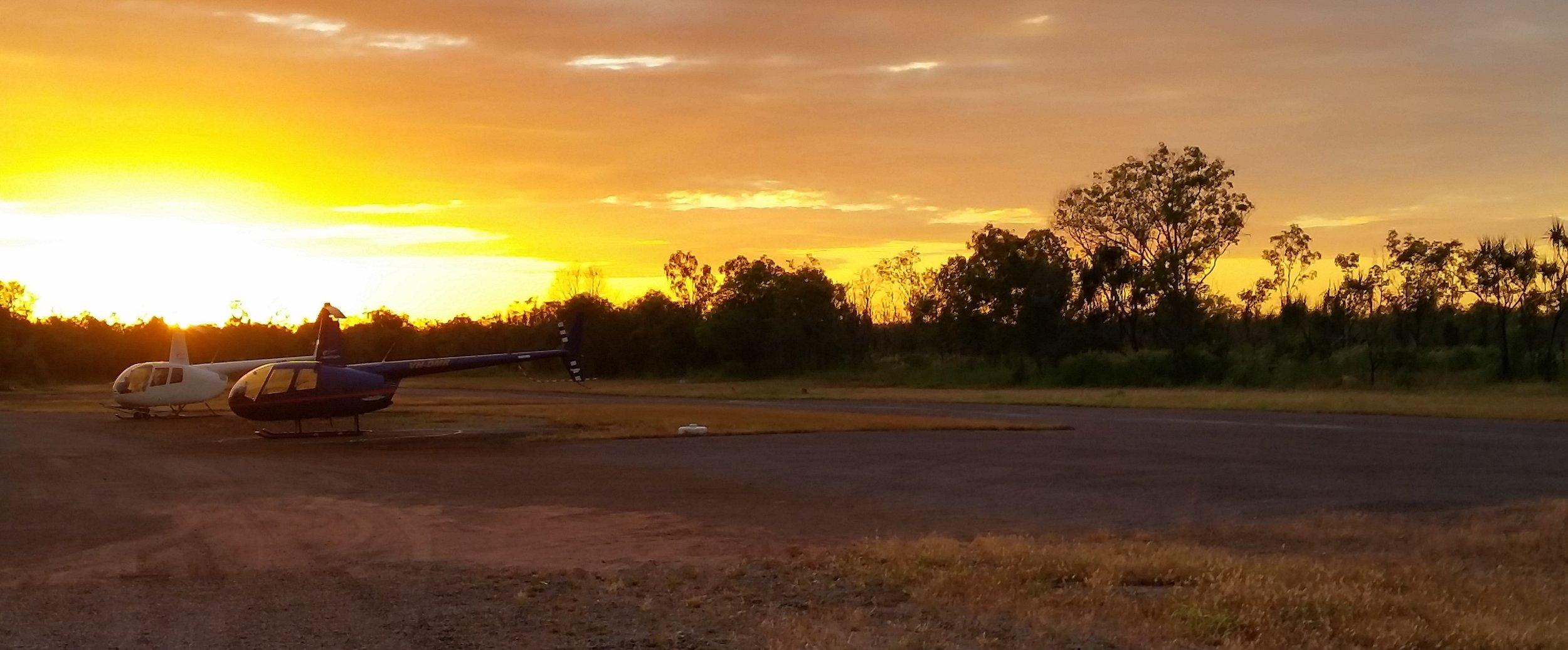 MKT Sunrise.jpg