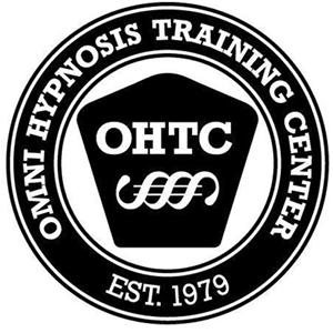 OMNI Logo 300x300.png