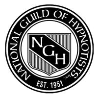 Les frais d'inscription et cotisations annuelles de la NGH et IBHEC sont inclus -