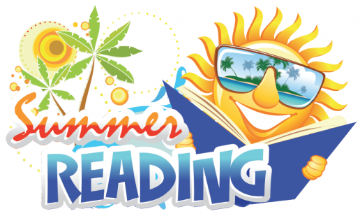summerreading.png