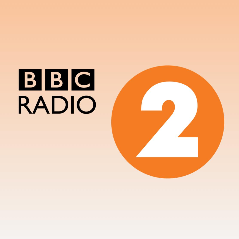 800-bbcradio2.jpg