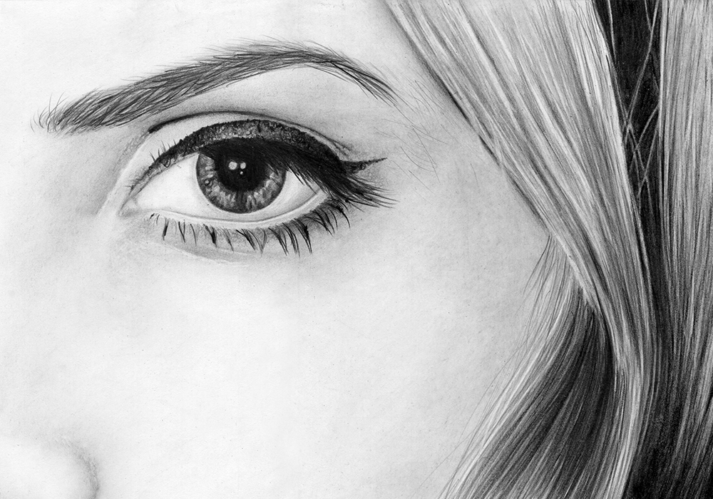 laura-eddy-drawing-lana-del-rey-face-closeup-01.jpg