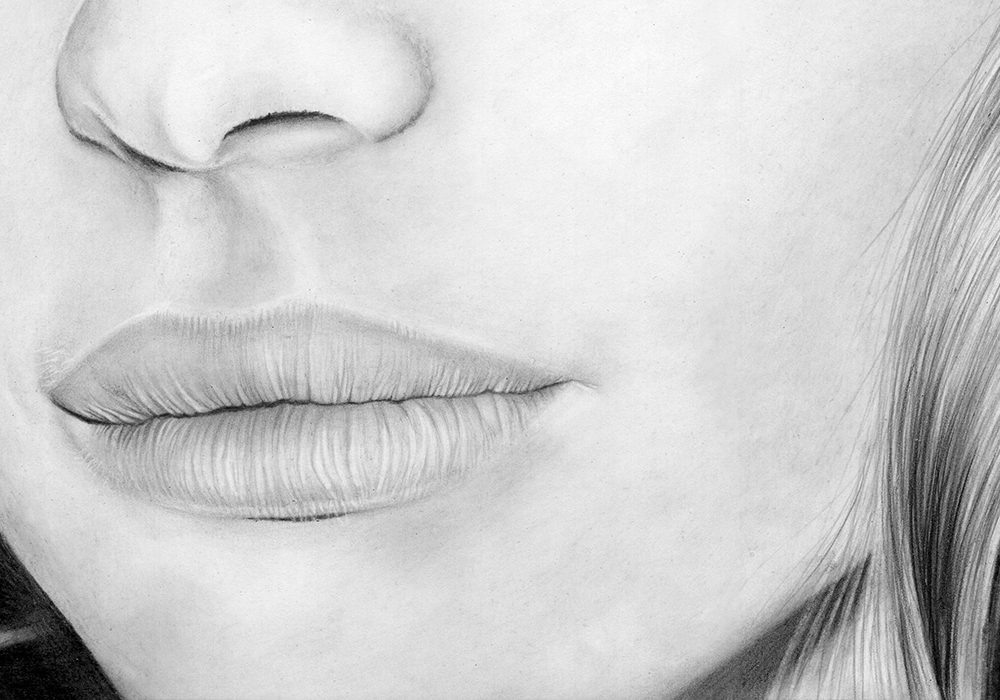 laura-eddy-drawing-lana-del-rey-face-closeup-02.jpg