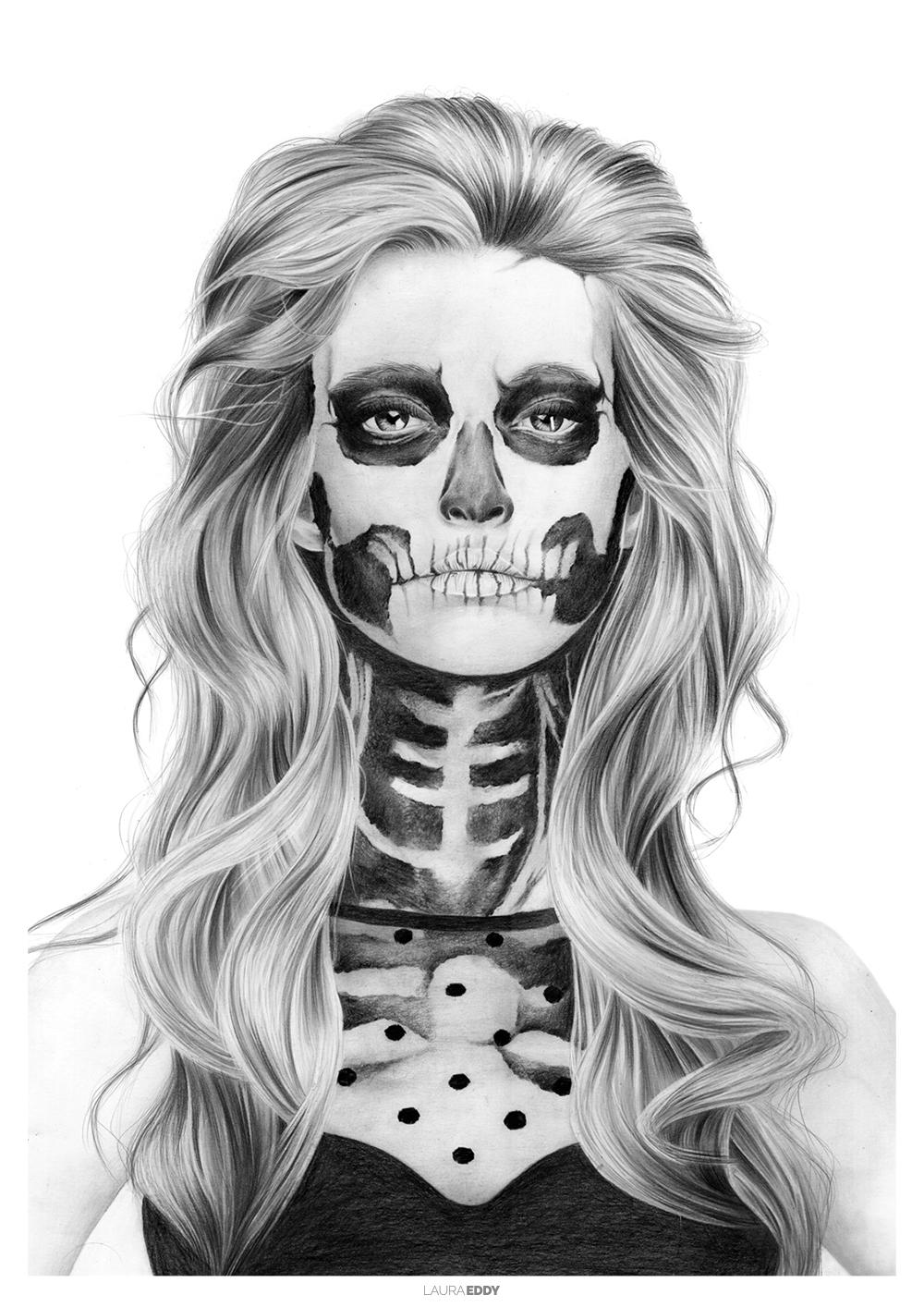 laura-eddy-drawing-skull-girl-branded.jpg