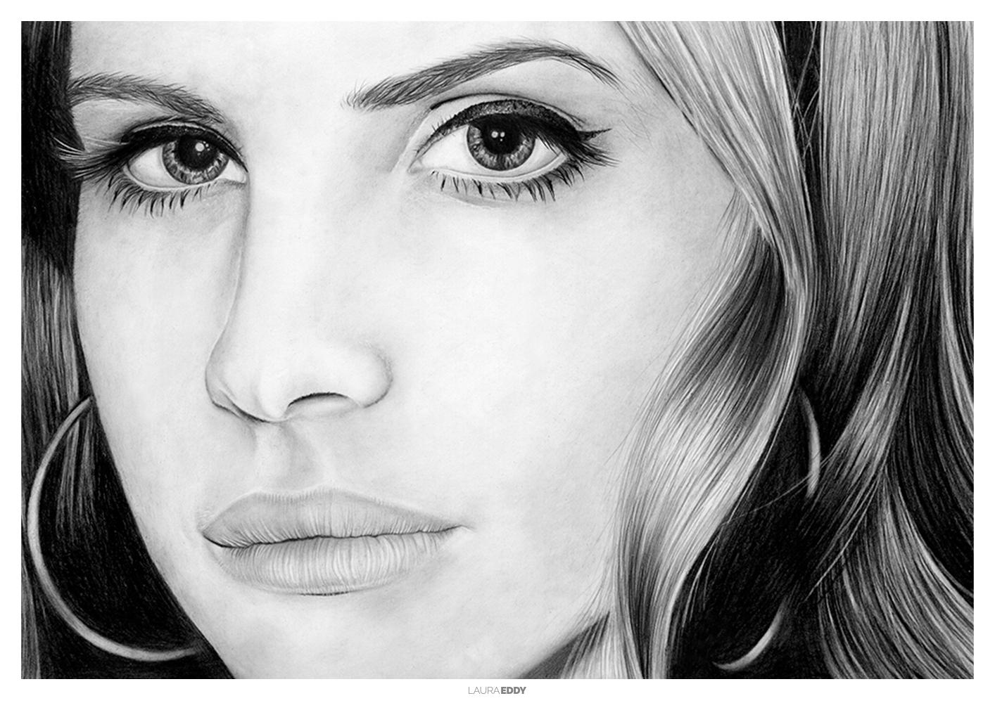 laura-eddy-drawing-lana-del-rey-face-branded.jpg
