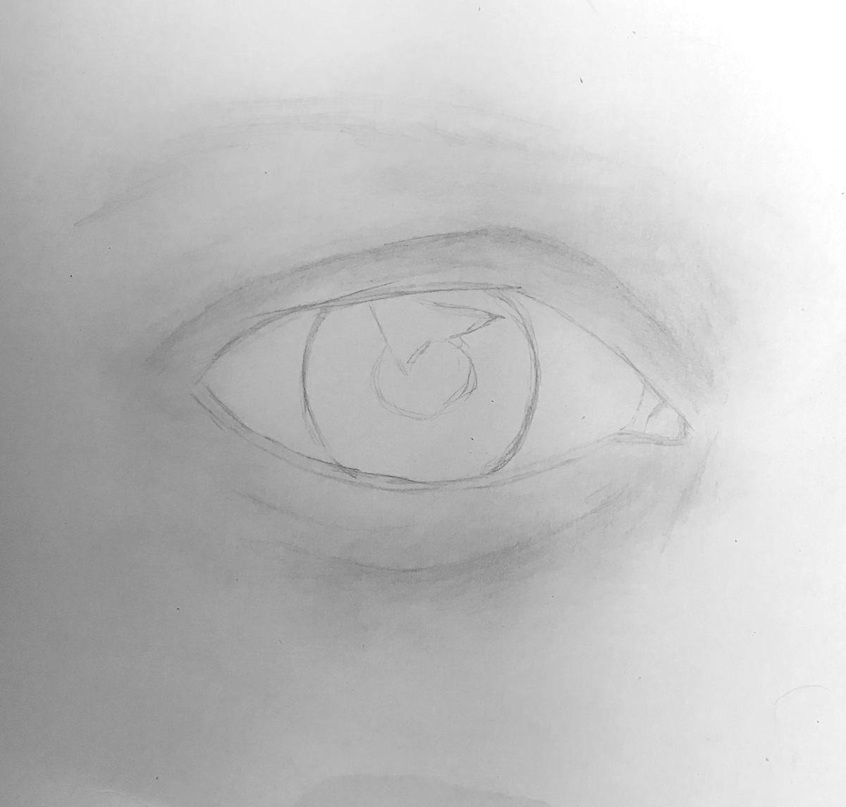 draw-a-realistic-eye-step-03-lightly-shade.jpg