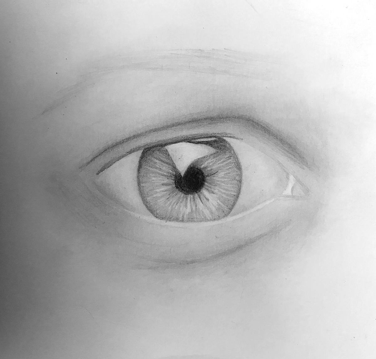draw-a-realistic-eye-step-05-fill-in-areas.jpg