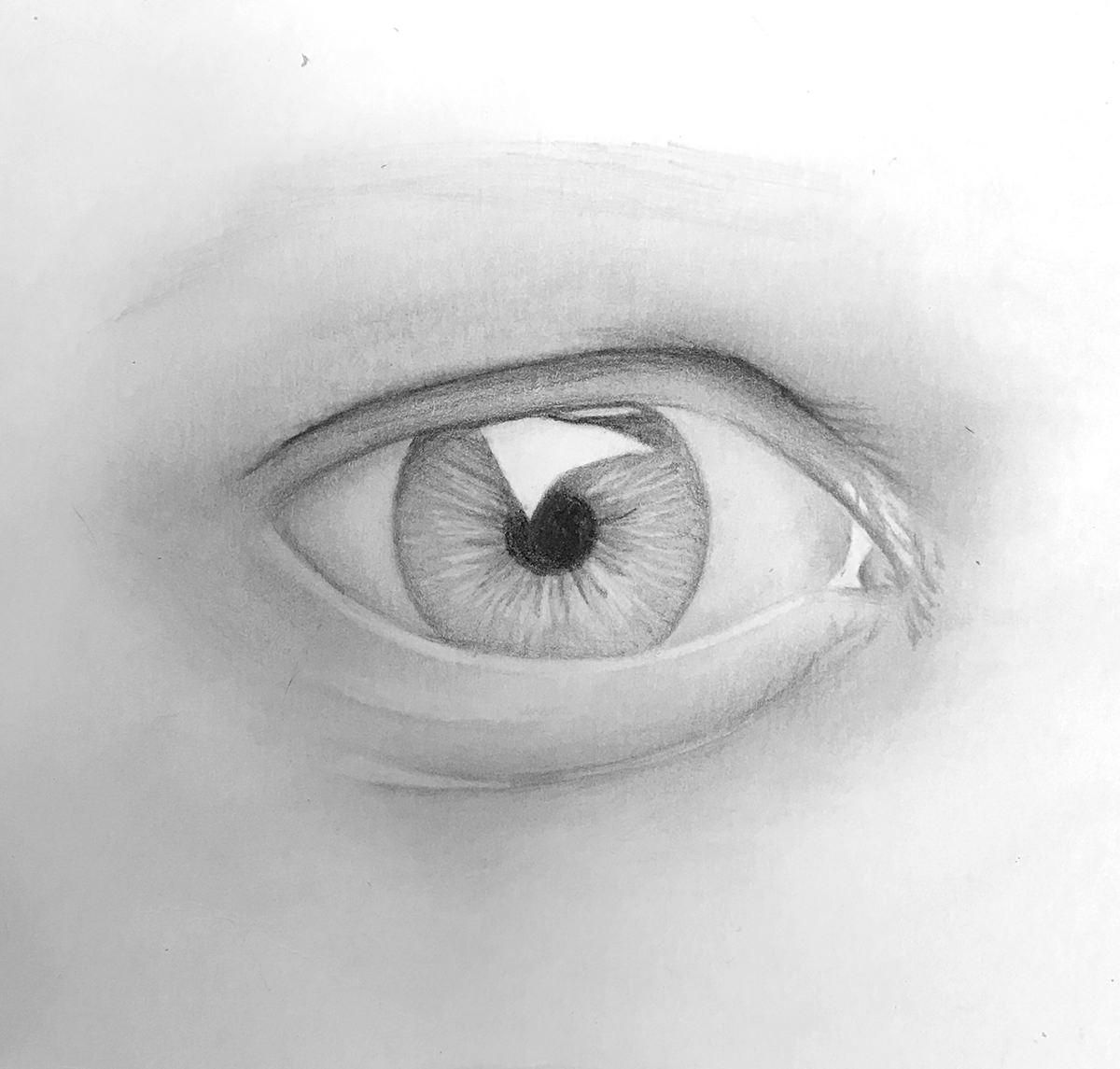 draw-a-realistic-eye-step-06-add-texture.jpg