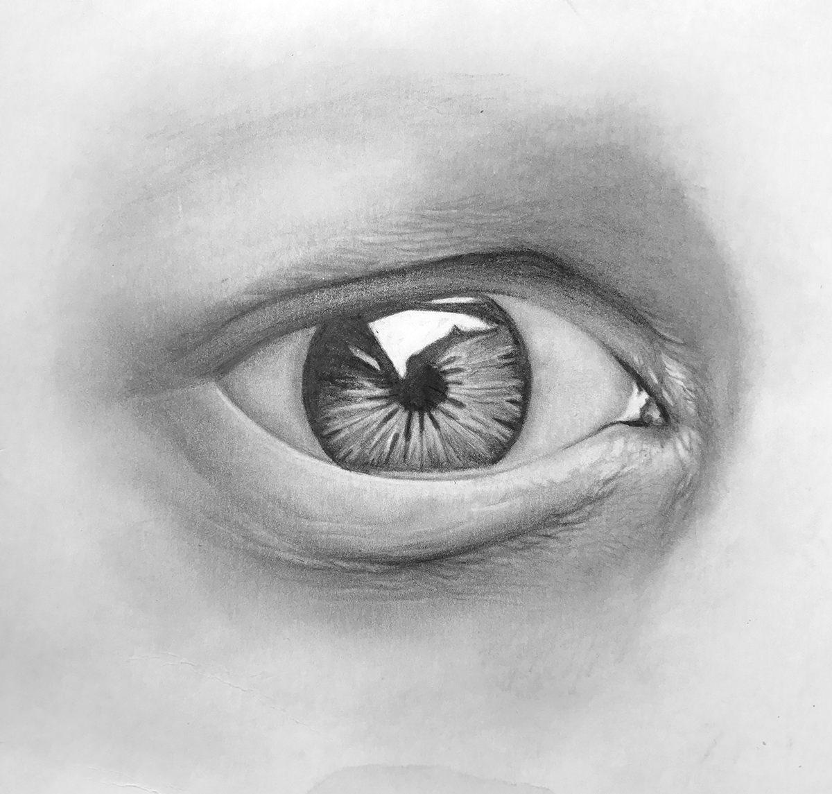 draw-a-realistic-eye-step-10-go-darker.jpg