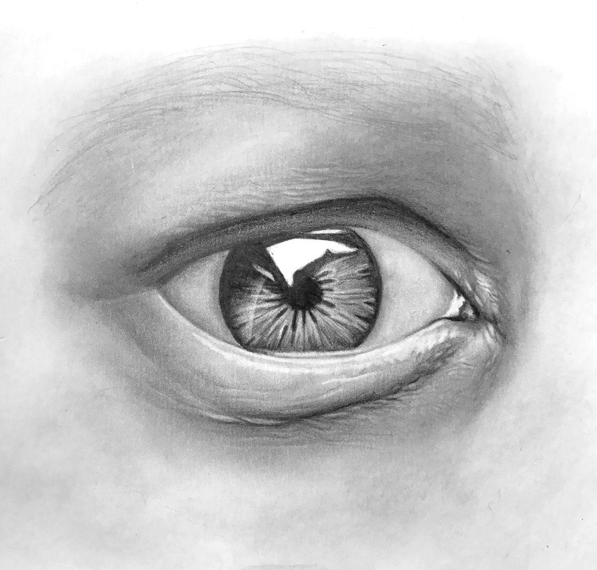 draw-a-realistic-eye-step-11-more-details.jpg