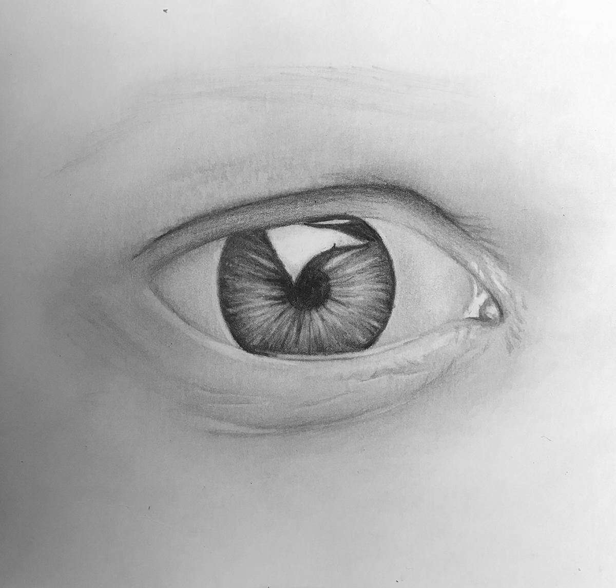 draw-a-realistic-eye-step-07-darker-shading.jpg