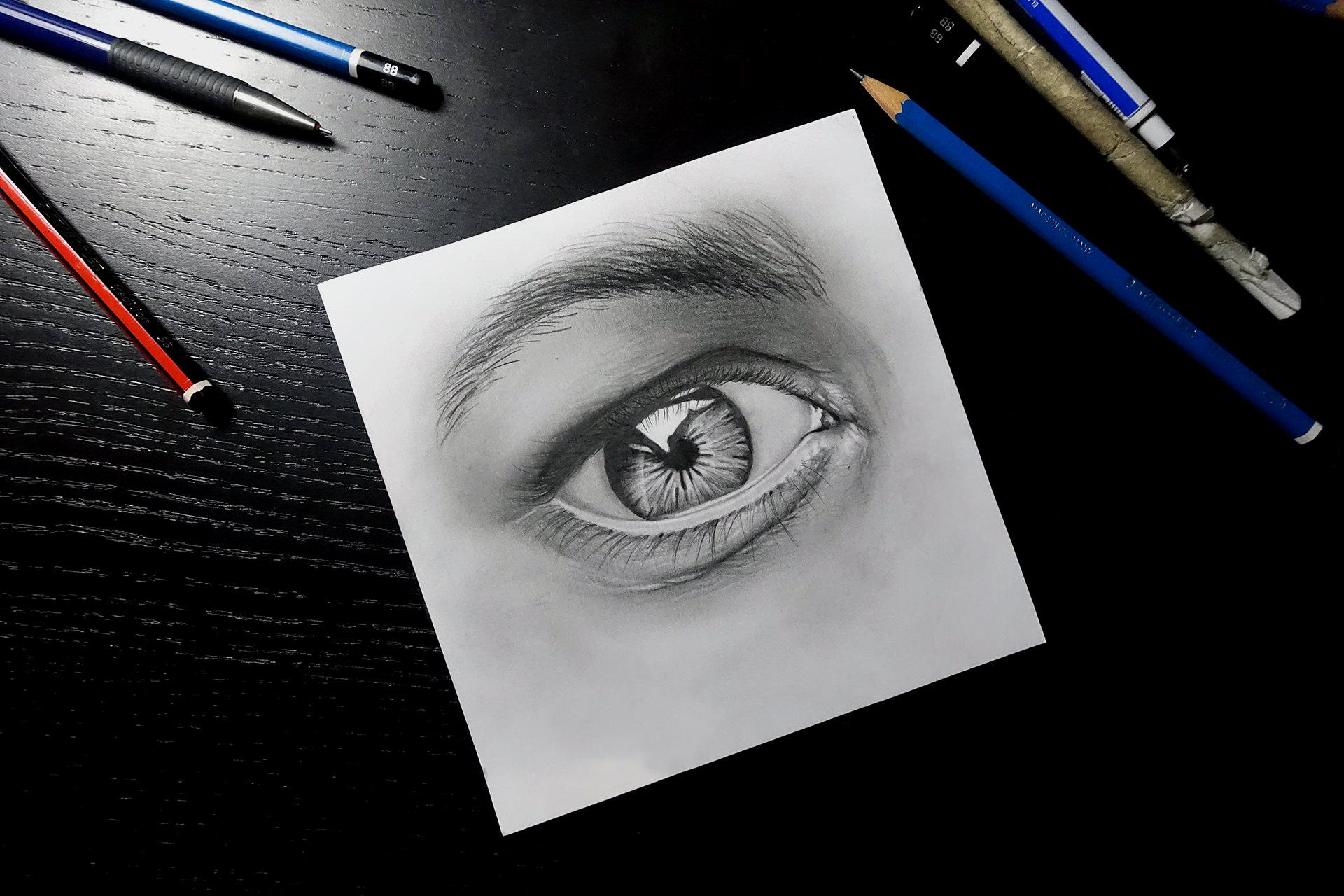 how-to-draw-a-realistic-eye.jpg