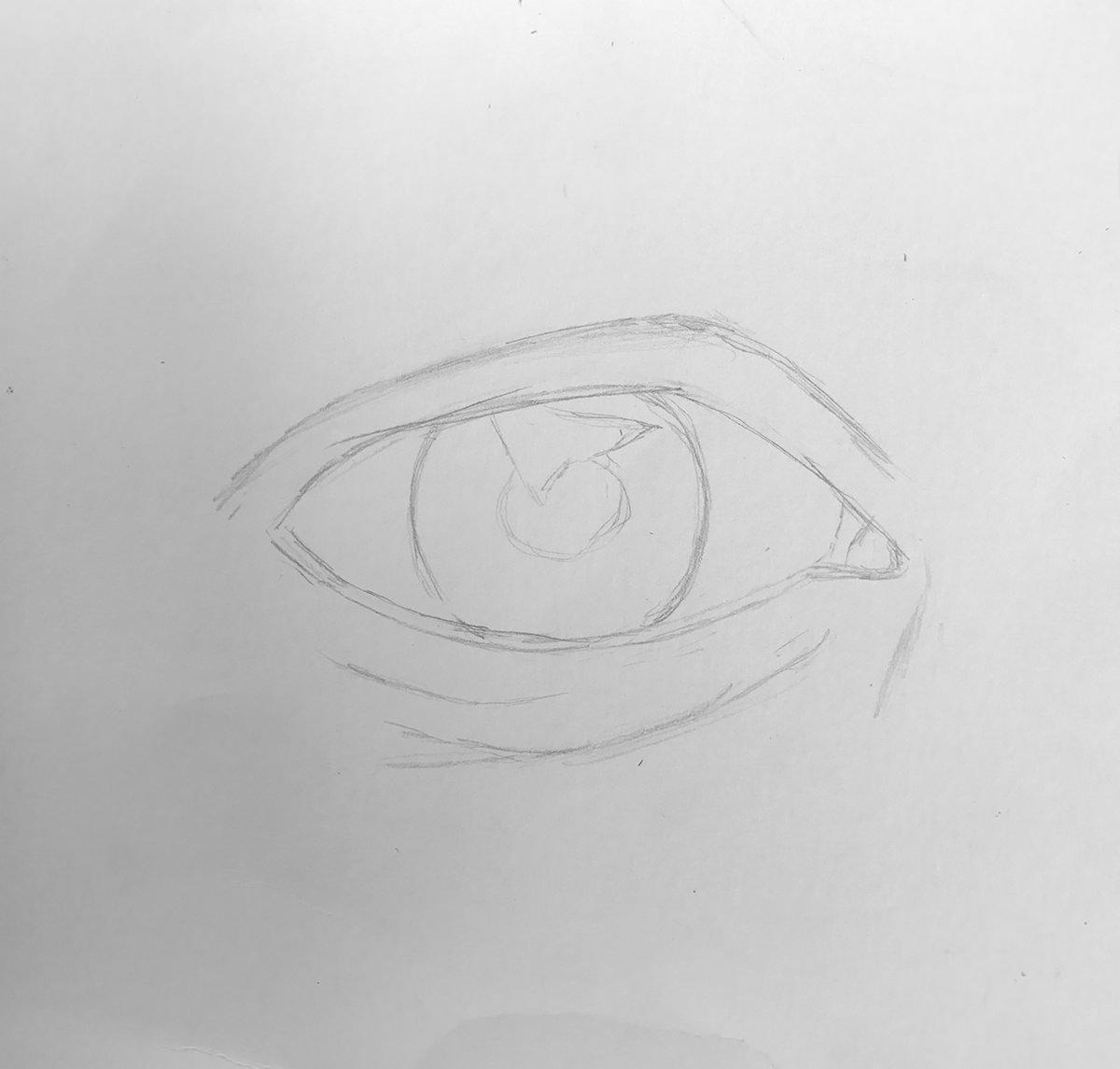 draw-a-realistic-eye-step-02-sketch-the-outline.jpg