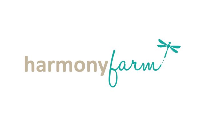 harmony-farm-logo-design.jpg