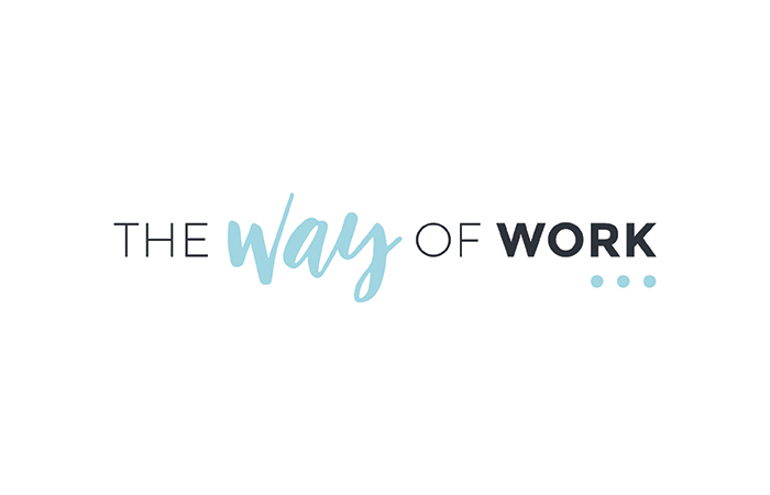 the-way-of-work-logo-design.jpg