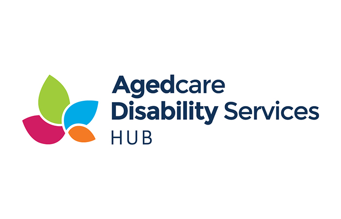 aged-care-disability-services-hub-logo-design.jpg