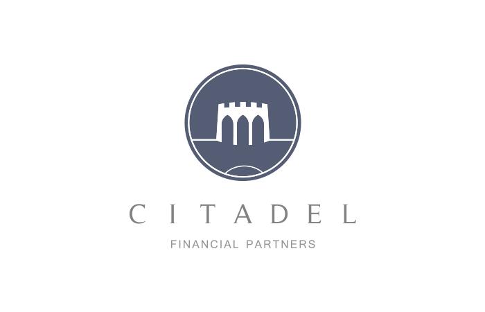 citadel-financial-partners-logo-design.jpg