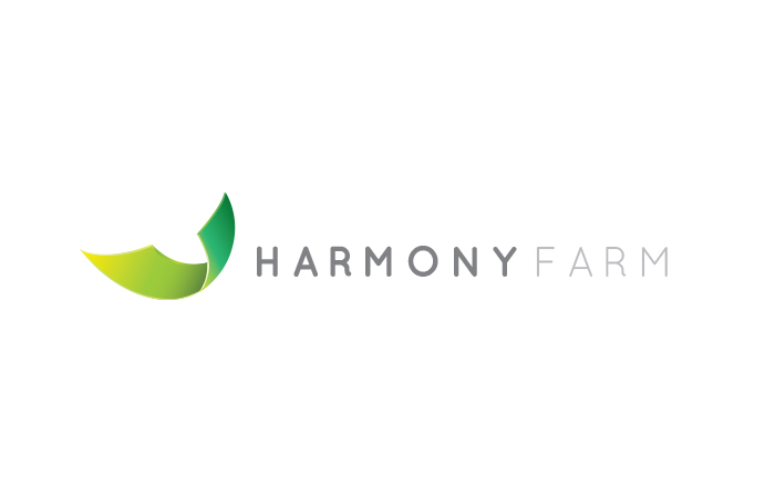 harmony-farm-green-logo-design.jpg