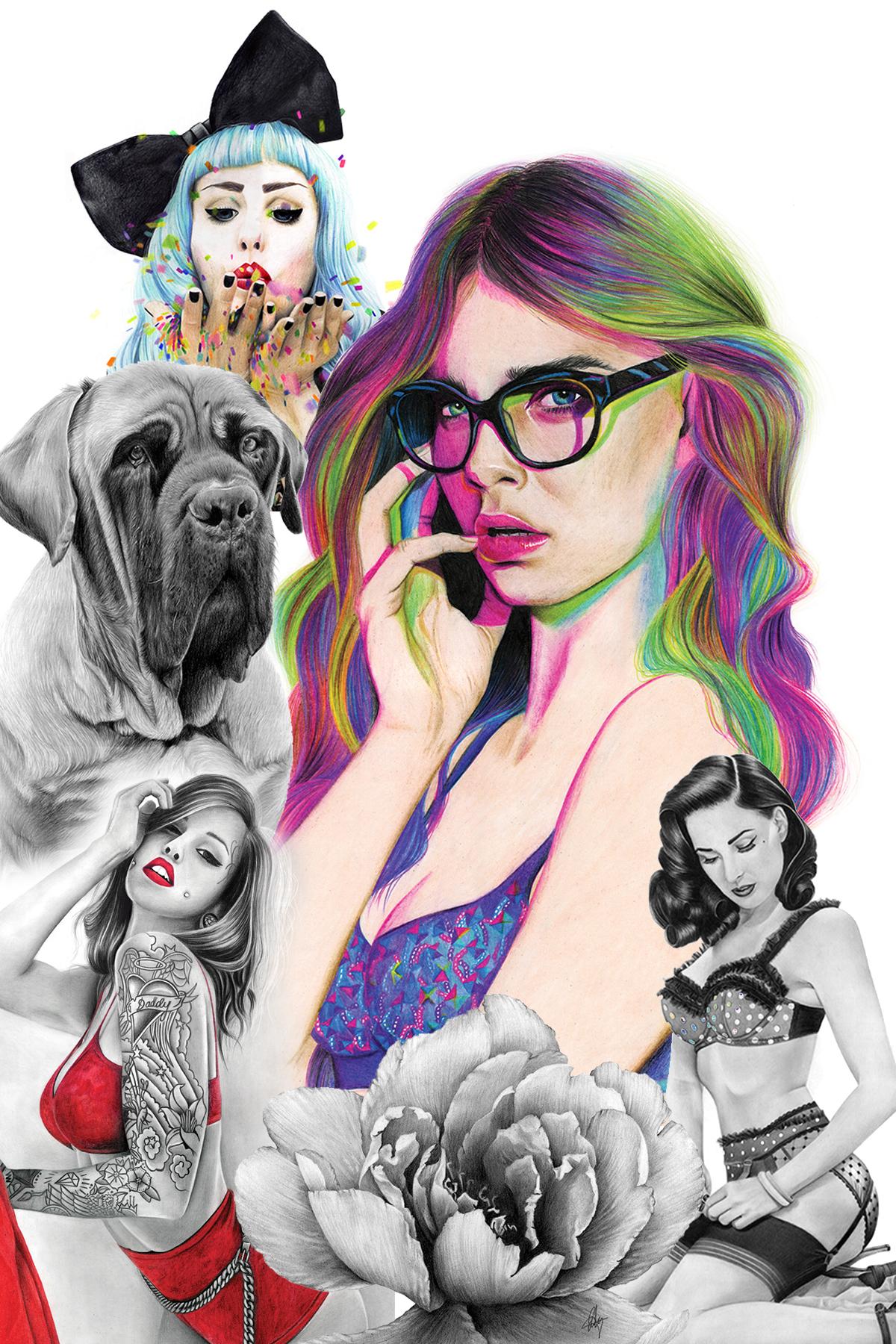 laura-eddy-realism-drawing-art.jpg