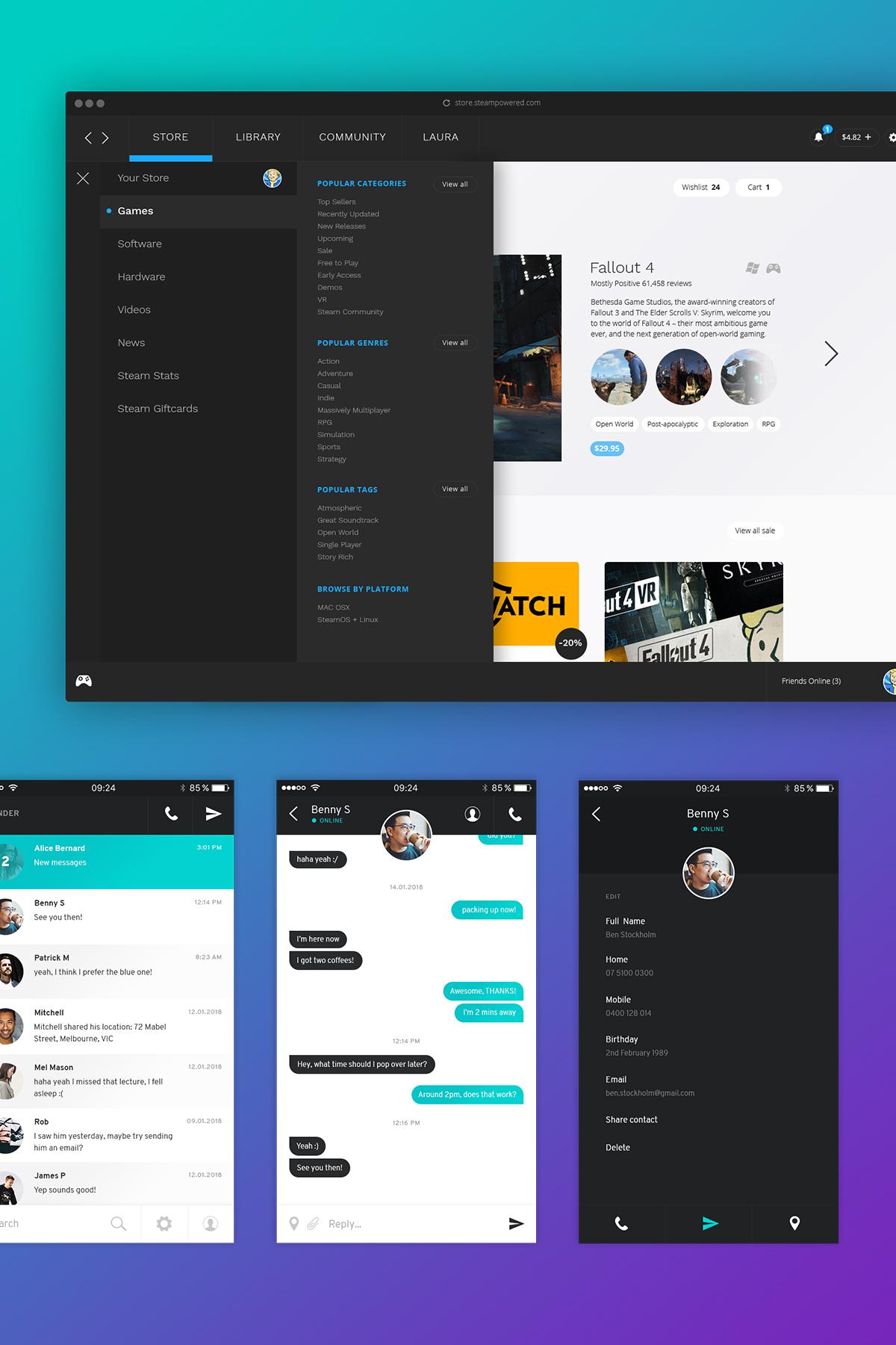 laura-eddy-product-design.jpg