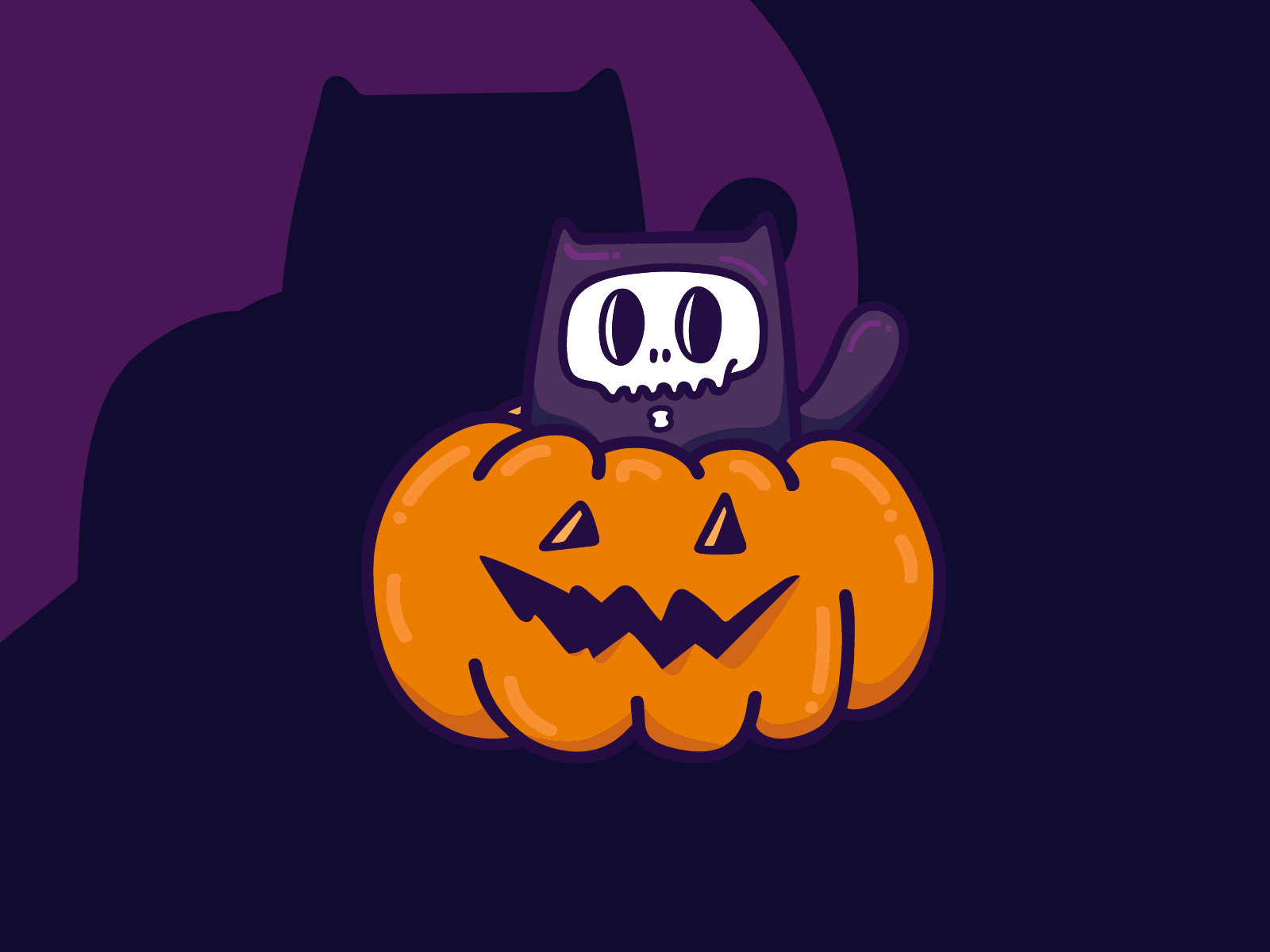 haunts-halloween-cat-in-pumpkin.jpg