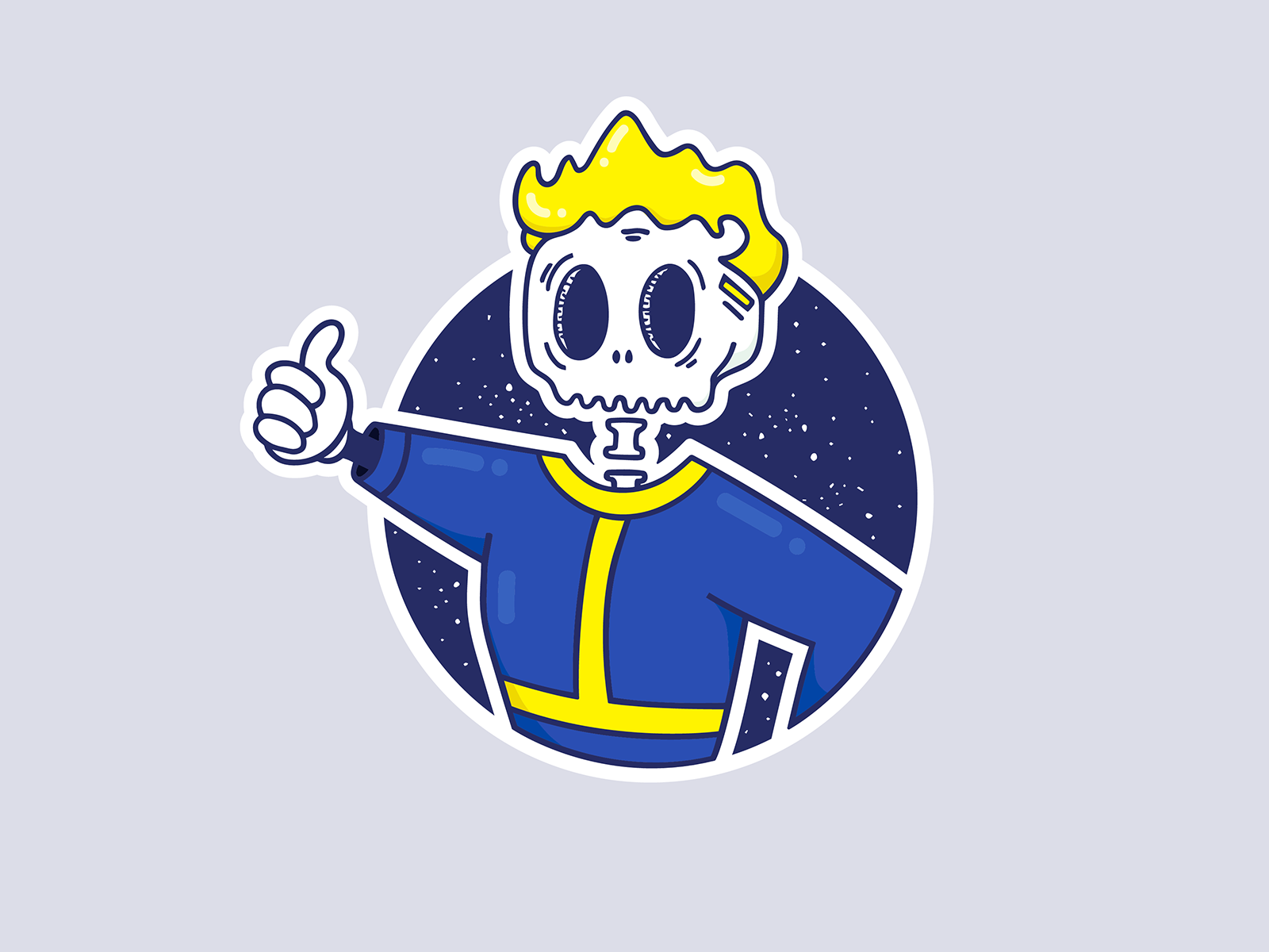haunts-vault-boy.png