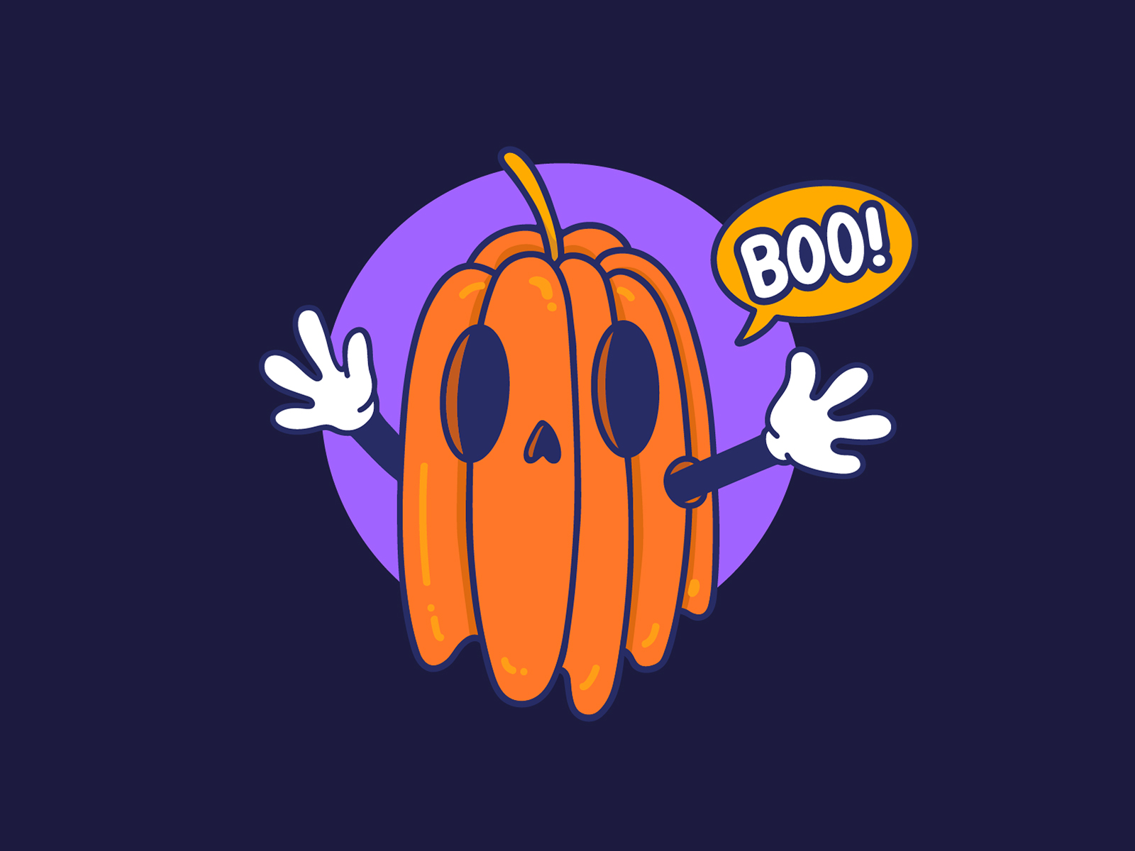 haunts-pumpkin-ghost.jpg
