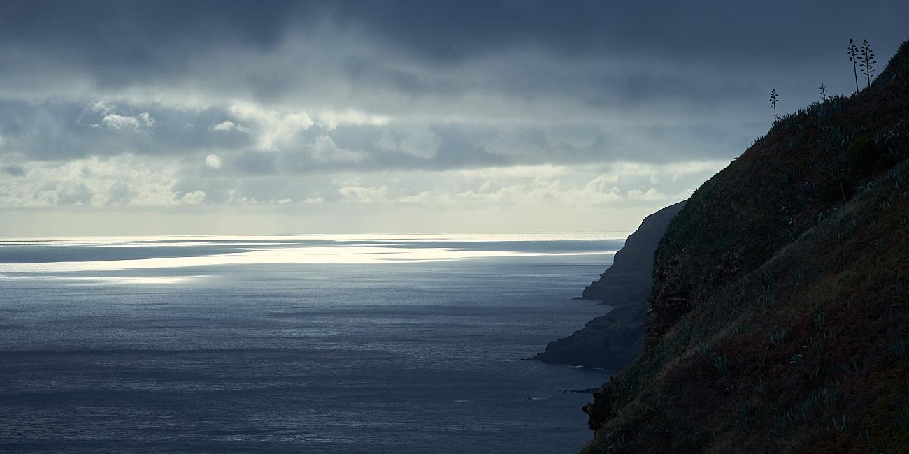 Landscape-seaside-portugal.jpg